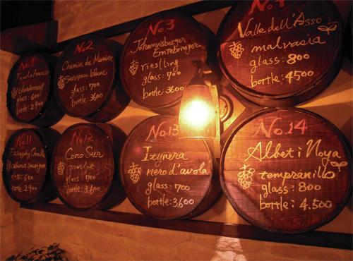 ワインボックスバルコ樽の使い方3.jpg