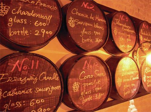 ワインボックスバルコ樽の使い方2.jpg