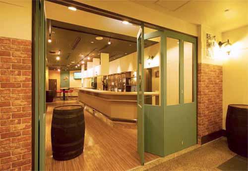 bar-goryousei01.jpg