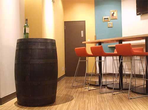 bar-goryousei3.jpg